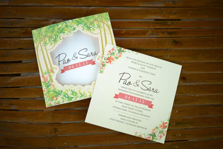 Pao and Sara-11