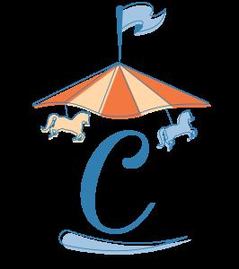 Carousel_C