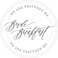 bnb-featured-badge-150-white