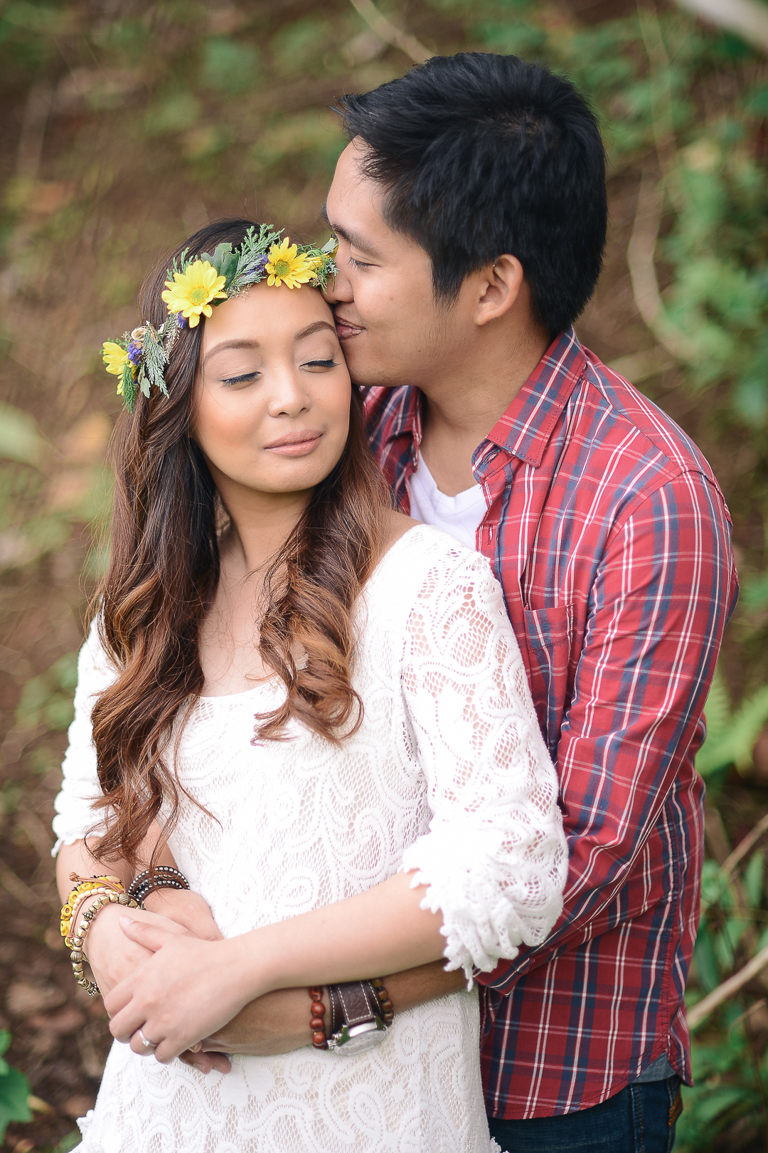 Ron and Cheska-146