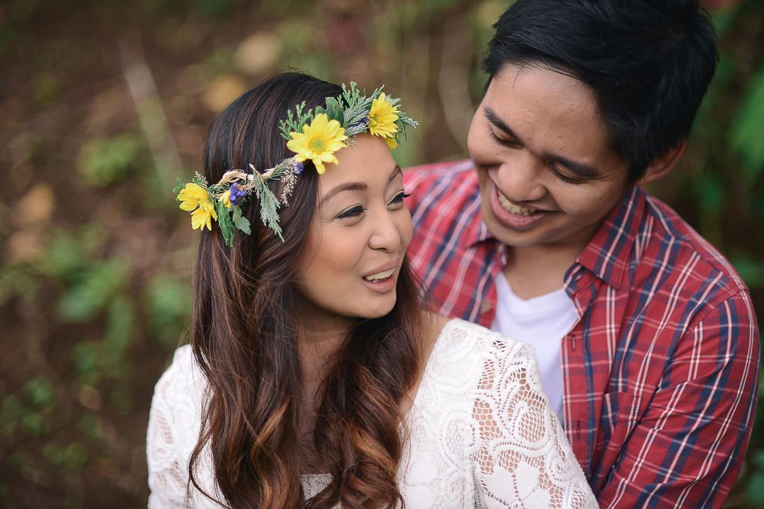 Ron and Cheska-148