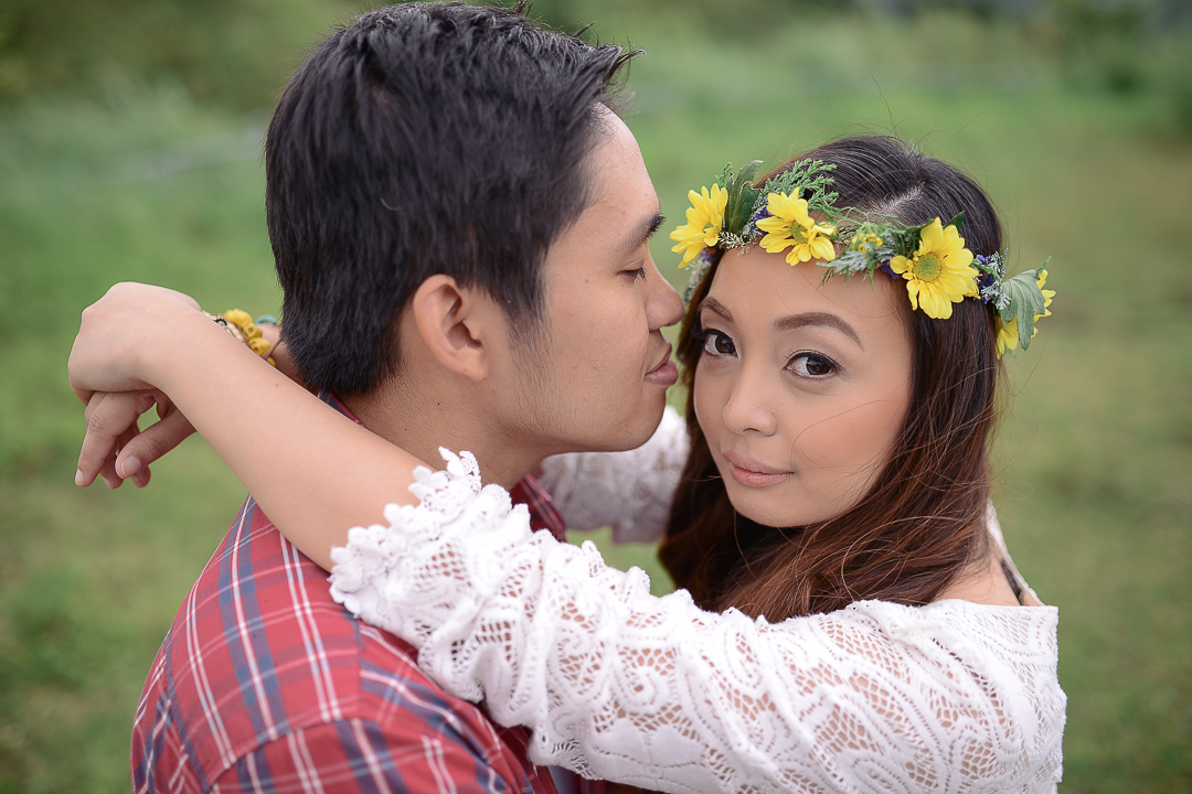 Ron and Cheska-158