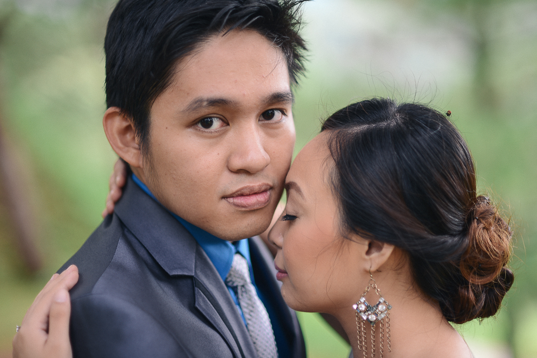 Ron and Cheska-170