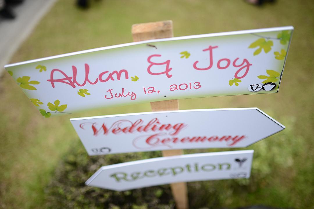 Allan and Joy-70