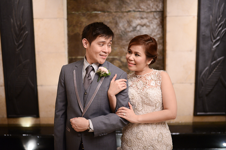 Alvin and Jen-149