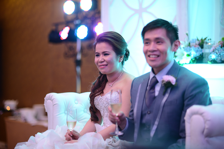Alvin and Jen-182