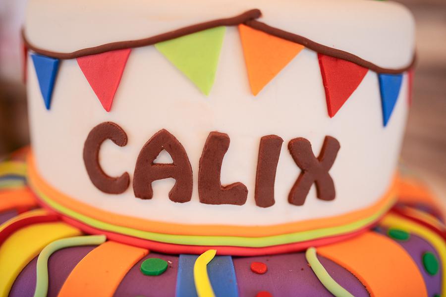 Calix-34