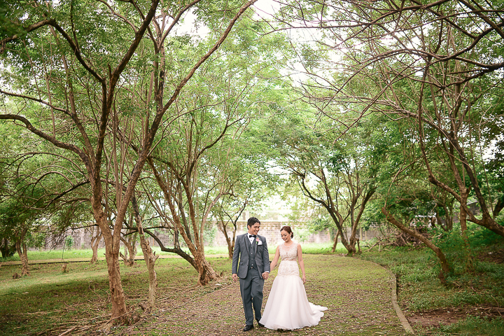 Ron and Cheska-180