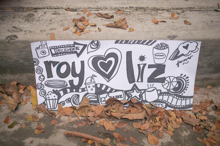 RoyLiz-106
