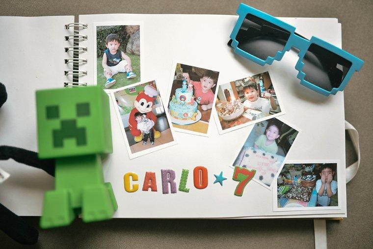 Carlo-13.jpg