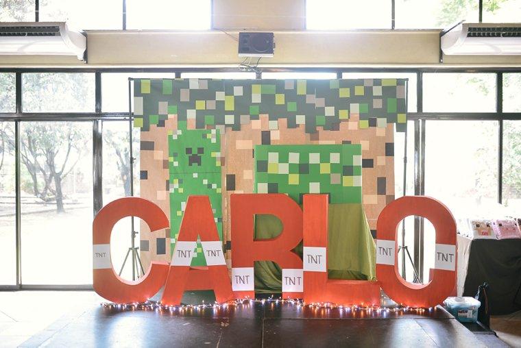 Carlo-58.jpg