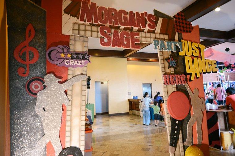 Morgan and Sage-5.jpg
