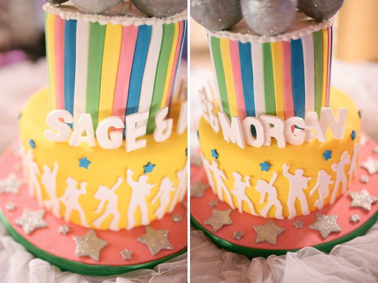 Morgan and Sage-75.jpg