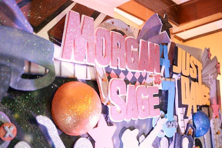 Morgan and Sage-81.jpg