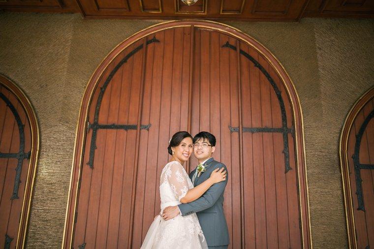 Erwin and Monica-366.jpg